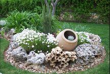 Jardineria / by Dunia Arias
