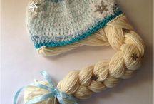 編みami