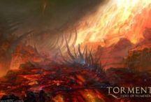 Pobieranie Torment Tides of Numenera PL / Wszystkie informacje potrzebne do pobrania Pełnej Wersji Torment Tides of Numenera PL