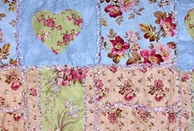 Projects I want to do / by Debbie Soule