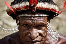 tRavel - Indonesia - Papua