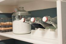 For the Home- Laundry Room