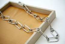 Danforth Jewelry