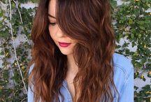 hair jazzie
