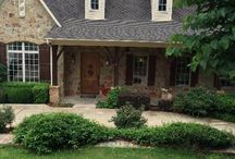 Estate Sale Cascades May 28-30, 2015 / Divide & Conquer of East Texas Estate Sale Cascades May 28-30, 2015