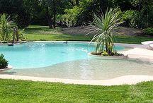 Inspi piscine
