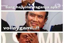 Funny indo