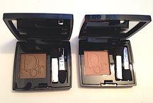 BEAUTYSTAT.COM - Beauty & Skincare Reviews, Reveals & Posts