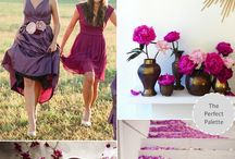 Trend Alert: Ways to Use Radiant Orchid