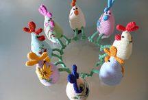 eastern croche