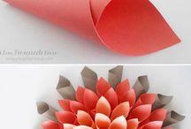 Kirigami&Paper Craft