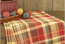 Pattern: Highland Ridge / by Piper Classics