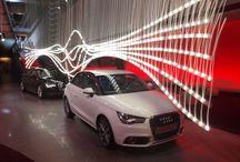 Car Retail