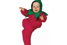 Baby Costumes / by FrightCatalog.com