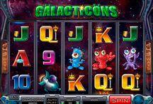 Microgaming Parhaat Kolikkopelit / Microgaming on erittäin hyvää kolikkopelin kehittäjä kaikkille pelurille joka tykkä pelata kasinopelit netissä!