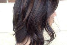 eliminaciones cabello