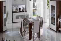 Yemek Odası Modelleri / Yemek Odası Modelleri