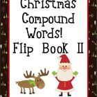 Word work and RTI / by Brettany Garretson