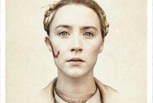 Agatha G.H.B.