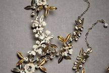 Accessories / by Anne Lavelle
