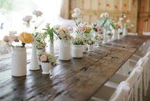 {Weddings - Vessels}