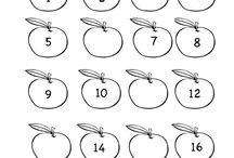 matek 1. oszt