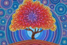 pictorial quilts / ideas para hacer cuadros