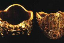 bijoux mésopotamien