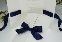 Wedding invites and ideas