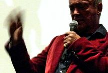 Udo Kier linssini luteena