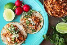Taco Tuesday (or Any Day!)