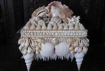 Own shellwork
