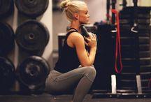 Yoga&Sports