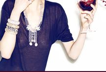Wine tips and tricks / Handy hints to help you understand wine like a pro!
