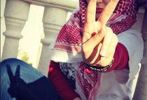 palestine, syria, freedom