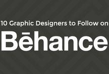 gráfic design