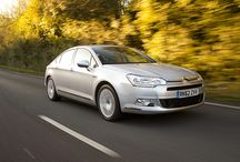 Citroen reviews / Every #Citroen reviewed by their owners