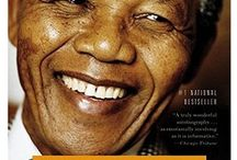 Long Walk to Freedom / Long Walk to Freedom is an autobiography that allows us to figuratively relive the life of Nelson Mandela in the 1940s  until his presidency reign. It allows us to experience his fight for freedom, his fight against  the Apartheid regime and his fight for race equality among human beings. We feel the hardship and devastation he went through just to achieve his goal and  from this we learn to never give up and to fight for what we believe in.