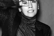 Seungri / Lee Seunghyun/Seungri