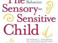 Sensory Processing and High Learning Potential / For all things related to sensory processing in high learning potential children