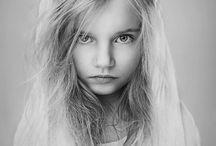 Portrait Styles