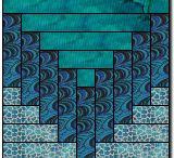 prostokąty i kwadraty