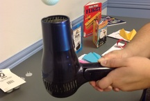 STEAM- Science Technology Engineering Art Math / STEAM activities, games, crafts, gardening and more.