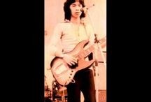 Jazz Bass / Legendary sound