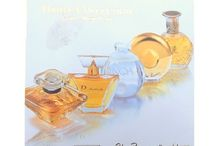 Mini Perfume Gift Sets