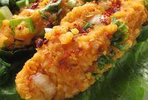 Food Turkish