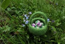 Easter / Easter Stuff