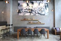Cafeteria - Beanbar Cafe