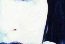 †Marilyn Manson†