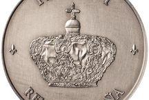 Monedas Euro conmemorativas 2014
